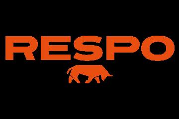 RESPO レスポ